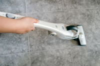 Must Have Vacuum Heads for Cleaning Your Tiles
