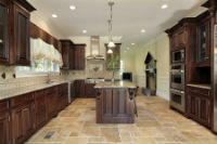 Tips for Keeping Your Home Tiles Clean | Texas
