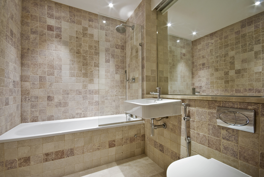 Choosing The Right Tiles For Your Home Texas