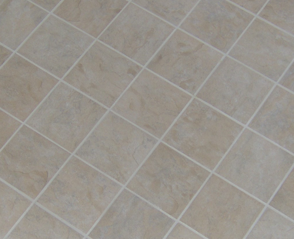 Know Your Tiles The Diffe Types Of And Where To Place Them