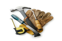 Know Your Tools: The Tools You Need for Removing Tiles | Texas